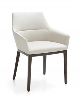 Krzesło Chic 20HW