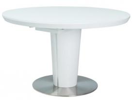 Stół Orbit