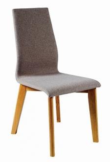 Krzesło Vito