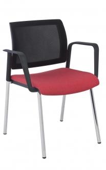 Krzesło Set Net Arm