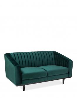 Sofa Asprey 2 Velvet