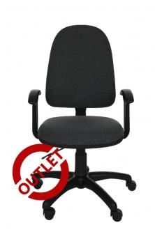 Fotel Akord C38 - OUTLET