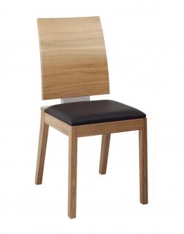 Krzesło Terra
