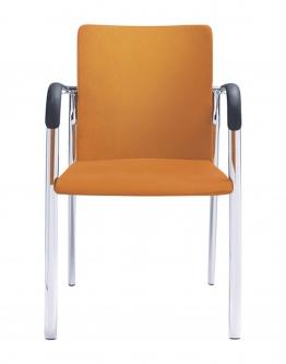 Krzesło Kala 670H