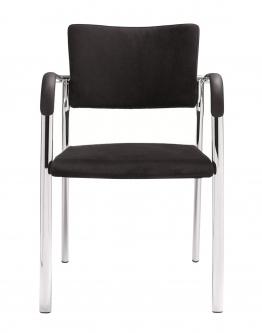 Krzesło Kala 570H
