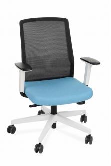 Krzesło Coco WS