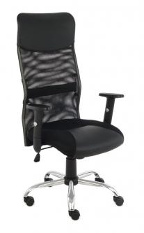 Fotel Plus R