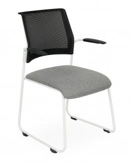 Krzesło Rede White