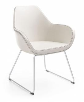 Fotel Fan 10V