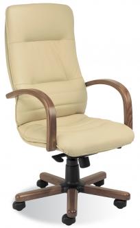 Fotel Linea extra