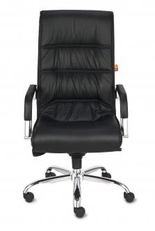 Fotel Nexus SN1