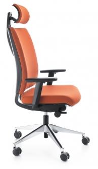 Fotel Veris 111SFL