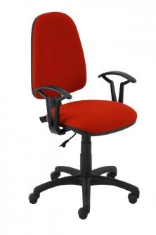 Krzesło Akord gtp