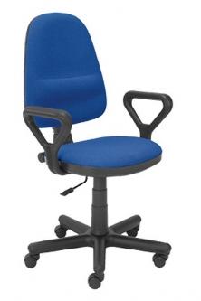 Krzesło Bravo gtp