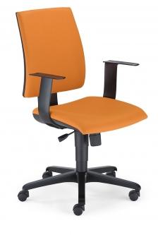 Krzesło Intrata O 11 R20I
