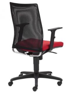 Krzesło Intrata O 13 R20I
