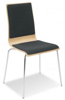 Krzesło Latte Plus (Cafe VII)