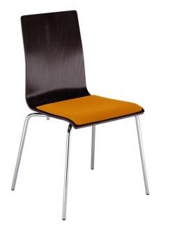 Krzesło Latte seat Plus