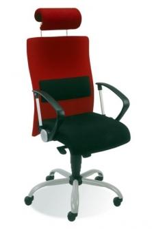 Krzesło Neo II LU HRUA