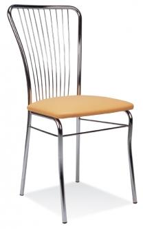Krzesło Neron