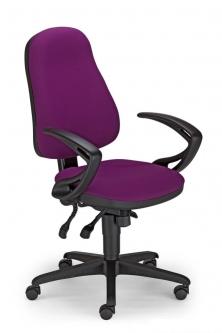 Krzesło Offix gtp