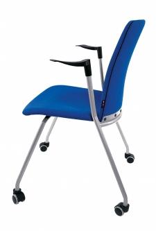 Krzesło Olo 11H