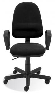 Krzesło Perfect profil gtp - Wysyłka 5 dni