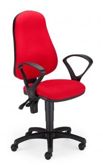 Krzesło Punkt gtp