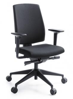 Krzesło Raya 21S/SL