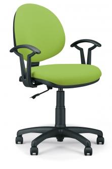 Krzesło Smart gtp