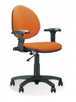 Krzesło Smart R - wysyłka 24h