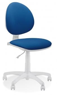 Krzesło Smart white RTS