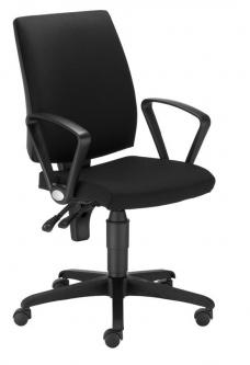 Krzesło Taktik gtp