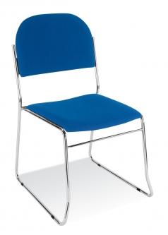 Krzesło Vesta NEW