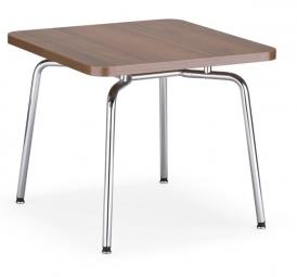 Stolik Hello! Table