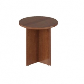 Stół PH62, średnica 63cm Svenbox