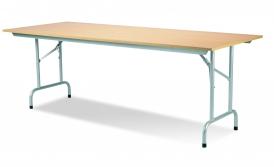 Stół Rico Table